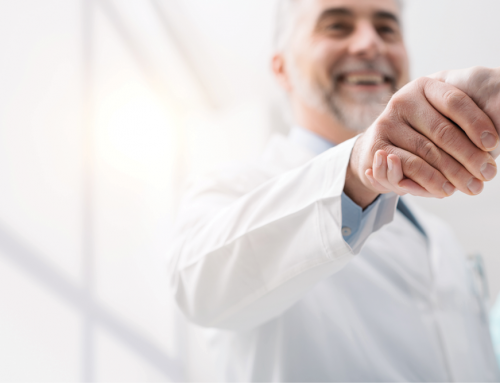 Understanding the Value in Value-Based Healthcare