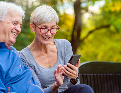 Study Reveals Automated Text Messages Improve Outcomes After Joint Replacement Surgery
